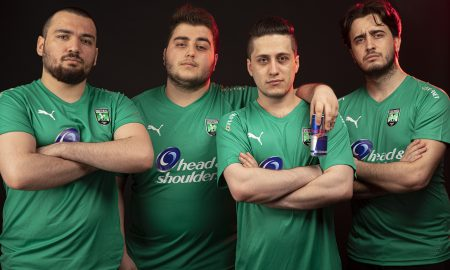 Futbolist, PUBG Mobile World League Batı Ligi'nde zirveye oturdu