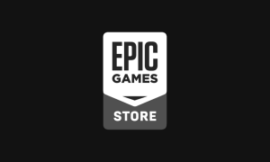 Epic Games, Apple ve Google'a savaş açtı