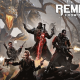 Remnant: From the Ashes ve The Alto Collection, Epic'te ücretsiz